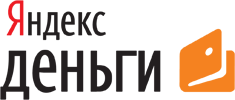 logo-yandex-money.png