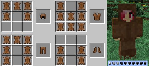 меховая броня.png