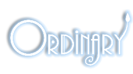 Ordinary Minecraft